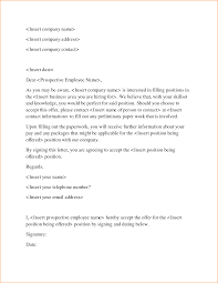 Amazing Real Estate Resume Cover Letter Samples Contemporary