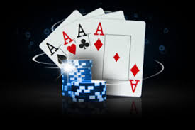 Image result for https://poker1one.site/