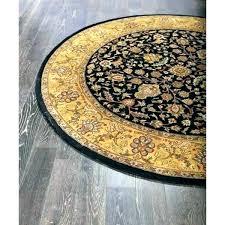 round rug area rugs home depot ikea canada unique loom hoover cau at