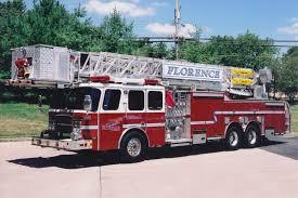 firefighter parac