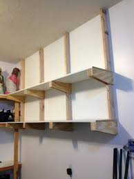 storage how to build kitchen pantry closet new wood storage cabinet with pertaining solid cabinets