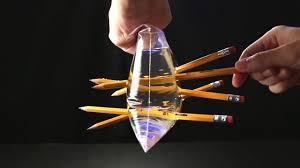 Темы рефератов по физике какую взять тему как написать студенту  темы рефератов по физике