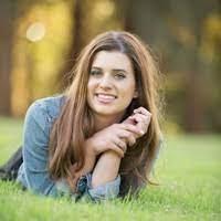 Amanda Kaeser - Marketing Coordinator - Eason & Tambornini, A Law  Corporation | LinkedIn