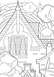 Kek Amsterdam Xxl Kleurplaat Papier Zwart Wit 91x150cm In De Stad