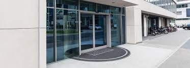 commercial automatic sliding glass doors. Full Size Of Glass Door:commercial Automatic Sliding Doors Commercial Aluminum Entry N