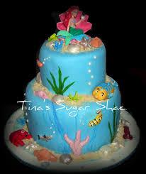 Ariel Cake Decorations Little Mermaid Decorations Mermaid 18 Mermaid 17 Http Www