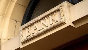 Job Description For A Banking Marketing Manager   Career Trend