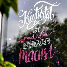 Xxl Vorlagen Für Fensterbilder Die Schönsten Sprüche Für Dich