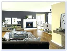 grey furniture what color walls gray furniture what color walls what color furniture goes with grey