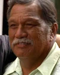 """Tito Reyes. Interpretado por Archie Ahuna · Tito. Flashback Apariciones. """"Numbers"""". Apariciones en la Isla. {{{Alucinaciones}}}. Nombre. Tito Reyes - Tito"""