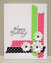 Best 25 Easy Cards Ideas On Pinterest  Card Ideas Card Making Card Making Ideas Designs