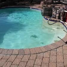 pool cleaner company. Photo Of ASP - America\u0027s Swimming Pool Company Queen Creek, AZ, United States Cleaner