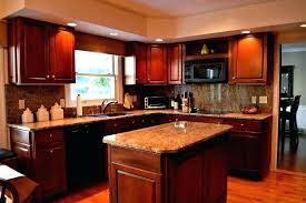 Repainting Kitchen Cabinets Without Sanding Best Design Inspiration