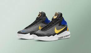 lebron shoes 2016 finals. nike air audacity. (nike) lebron shoes 2016 finals a