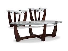 Value City Furniture Living Room Sets Elegant Living Room Tables