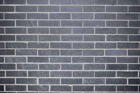 Full Size of Brick:grey Brick Wall Hd Modern Q Cover Pictures Paper  Backgrounds Seamless