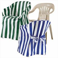 outdoor chair covers plastic patio chair covers attractive designs melissal gill model