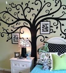 teen bedroom wall decor bedroom bedroom wall decor for teenagers stylish within bedroom wall decorating ideas