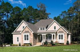 amazing donald gardner house plans and ranch house plans home plan of the week the 29 idea donald gardner house plans
