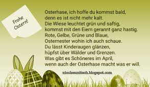 Gedichte Zitate Sprüche Von Nicole Sunitsch Nicolesunitschs