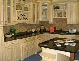 impressive antique white glazed kitchen cabinets stunning furniture home design inspiration with kitchen antique white glazed