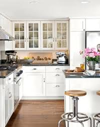 white country cottage kitchen. Simple White White Cottage Kitchens Country Kitchen Decorating  Black And Decor Style   With White Country Cottage Kitchen N