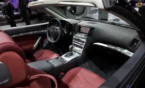 infiniti g35 2015 interior. pictures of infiniti g cabrio 2012 7 g35 2015 interior