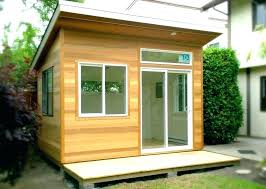 backyard office shed. Backyard Office ShedOffice In Previous Next Prefab Sheds Diy Shed