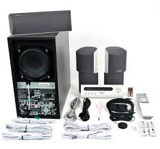 pioneer 5 1 home theater system. pioneer 5.1 surround sound system for xbox 360 $89.99 + $5 shipping [ img] 5 1 home theater