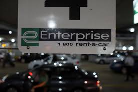 Rent A Car Fort Lauderdale Airport Enterprise