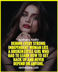Quote Quotes Strong Woman Empowering Quotes Empowering Quotes