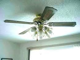 hampton bay ceiling fan light kit installation problems harbor breeze good for cover hunter