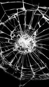 Related searches:broken glass phone mobile phone phone icon broken heart broken screen phone call computer screen phones. Glass Broken Wallpapers Free By Zedge