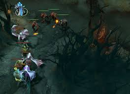 dota 2 advanced gameplay guide