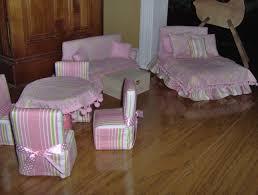 make your own barbie furniture. Barbie Furniture, Furniture Make Your Own