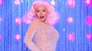 Rupauls Drag Race Recap Season 10 Episode 1 10s Across The