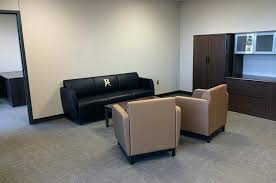 arrow office furniture. Education Furniture Leader Office Helped Broken Arrow Secure This Custom Couch For Their High School Expansion Boulder U
