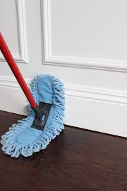 Mop And Glo Reviews   Best Cleaner For Laminate Floors   Cleaning  Engineered Wood Floors