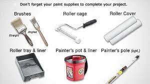 the paint pes paint estimator