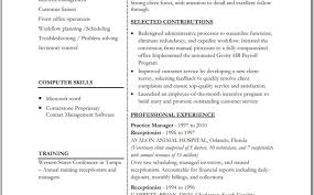 Full Size of Resume:awful It Volunteer Resume Charismatic It Resume Uk Eye  Catching Recent ...