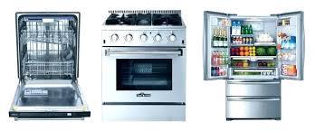 dual fuel range reviews. Thor Kitchen Range Reviews New Appliances Dishwasher And Fridge 30 Dual Fuel