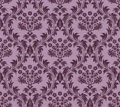 victorian wallpaper. Unique Victorian Seamless Antique Pattern  Victorian Style Purple Wallpaper Vector Image U2013  Artwork Of Backgrounds Click To Zoom For Victorian Wallpaper