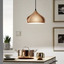 Copper Kitchen Light Fixtures Kitchen Copper Kitchen Lights In Wonderful Copper Kitchen Light
