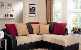 overstuffed sofas and chairs. full size of furniture:sectional sofas with recliners carpet and upholstery cleaning sears couch overstuffed chairs
