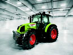 arion Тракторы claas  > rgb 253kb