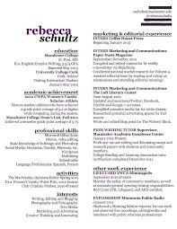 make up a resume 8 freelance makeup artist sle resumes 13