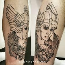 арт татуэскиз тату татупорусски татуировка татуировкавмоскве