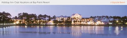 Holiday Inn Vacation Club Points Chart Explore Our Resorts Holiday Inn Club Vacations