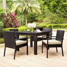 outdoor patio table and chairs unique turquoise dining table awesome patio table set best lush