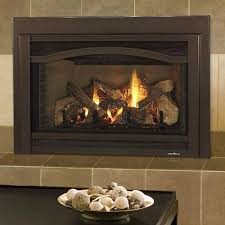 heat grand gas insert n glo electric fireplace troubleshooting manual problems